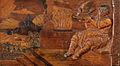 Cheb relief intarsia - Allegories of months 7.jpg