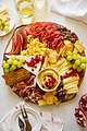 Cheese-Platter-101-How-to-Make-a-Cheese-Platter-18.jpg