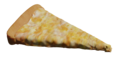 Cheese pizza left.png