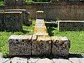 Chella-Ruins4.jpg