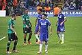 Chelsea 1 Schalke 1 (15085731740).jpg
