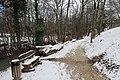 Chemin de sous bois le long de l'Aire - panoramio (23).jpg