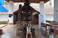 Chemmanthatta Mahadeva Temple DSC 0712.JPG