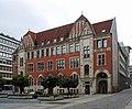 Chemnitz, An der Alten Post 1,2.jpg