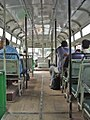 Chennai mtc bus inside.jpg