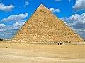 Chephren Pyramid (4552279426).jpg