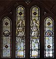 Chester Cathedral glass 002.jpg
