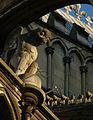 Chevet Cathédrale Reims 210608 4.jpg