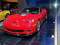 Chevrolet Corvette - Flickr - Alan D.jpg