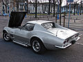 Chevrolet Corvette C3 Stingray - Flickr - Alexandre Prévot (5).jpg