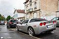 Chevrolet Corvette C6 - Flickr - Alexandre Prévot (1).jpg