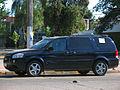 Chevrolet Uplander LS 2007 (13632735493).jpg