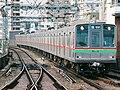 ChibaNTR9018-AirportExp.jpg