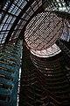 Chicago (ILL) Downtown, James R. Thompson Center JRTC, 1985 (4775716312).jpg