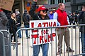 Chicago Welcomes Donald Trump to Town Chicago Illinois 10-28-19 4403 (48982146942).jpg