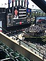 Chicago White Sox-New York Mets Guaranteed Rate Field 20.jpg