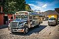 Chicken Bus Antigua Guatemala.jpg
