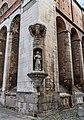 Chiesa degli Eremitani Padova jm56560.jpg