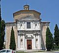 Chiesa della Madonna di San Martino.jpg