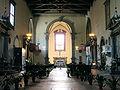 Chiesa di San Martino - Inside.jpg