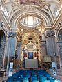 Chiesa di San Pietro in Valle,Navata.jpg