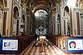 Chiesa di Sant'Ignazio (Gorizia) - Interni (1).jpg