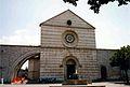 Chiesa di Santa Chiara - Assisi.jpg