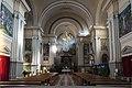 Chiesa di sant'Andrea Apostolo - Gorizia 06.jpg