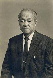 Chijiiwa suketaro.jpg