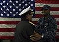 Chilean distinguished visitors aboard USS America 140823-N-FR671-028.jpg