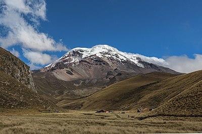 Chimborazo 01.jpg