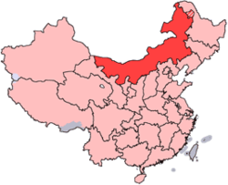 China-Inner-Mongolia.png