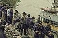 China1982-231.jpg