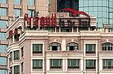 China Schanghai Balconies 5166184.jpg