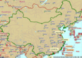 Chinamap - 2.png