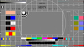 Chinese HDTV test card.png
