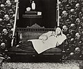 Chinesischer Photograph um 1875 - Chinesische Kurtisane (Zeno Fotografie).jpg