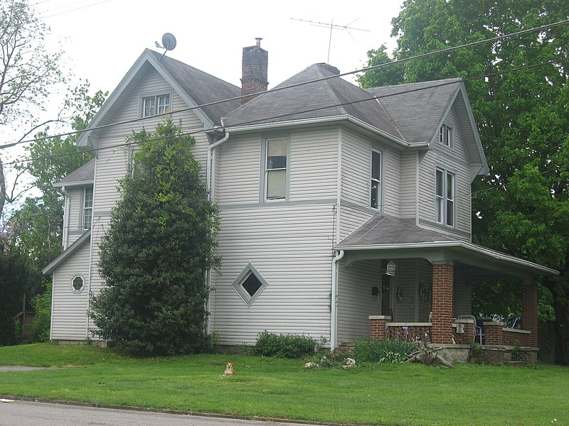 File:Chipman House in Falmouth.jpg