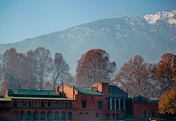 Chitral Fort.JPG