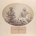 Chohans, Rajpoot tribe, Hindoos, Oude.jpg