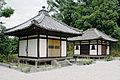 Chohoji17s5s3000.jpg