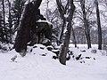 Chotkovy sady - panoramio (6).jpg