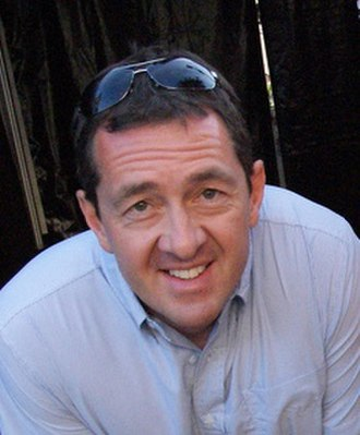 Chris Boardman - Boardman in 2010