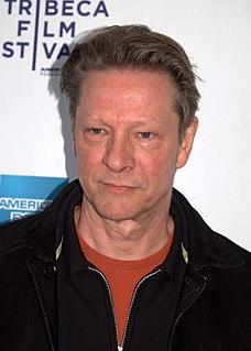 American film actor