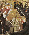 Christ's Descent into Limbo from 14th century alterpiece (465x640).jpg