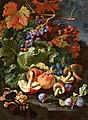 Christian-Berentz-Still-Life-with-Fruit-and-Mushrooms.jpg