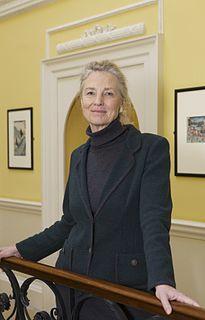 Christina Slade Academic