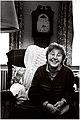 Christine D' haen 1990.jpg