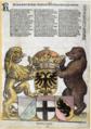 Christliches Burgrecht 1528.png
