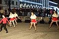 Christmas 2017 dance (1).jpg